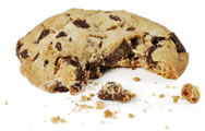 Best Recipes for Homemade Cookies and Bars