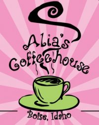 Alia's Coffeehouse